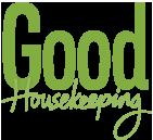 good housekeeping 5-7