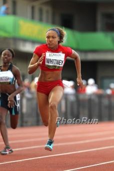 2014 IAAF World Junior Championships Eugene, Oregon    July22-27, 2014 Photo: Andrew McClanahan@PhotoRun Victah1111@aol.com 631-291-3409 www.photorun.NET